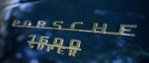 Porsch1600_V1_8